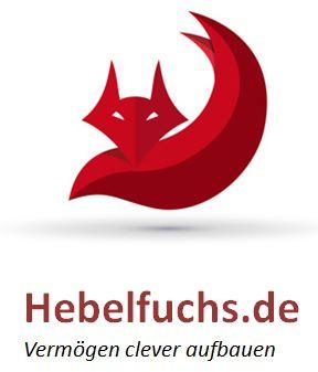 www.Hebelfuchs.de